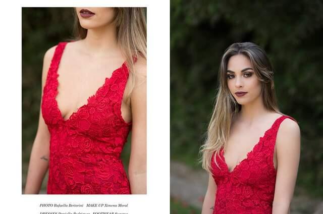 Daniella Rodriguez Nieri
