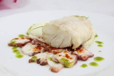 Novaterra Catering Sostenible