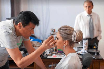 Boiger Beauty Center