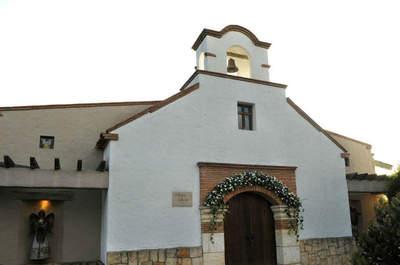 Bahía - Centro de Convenciones