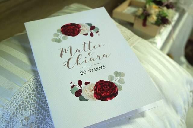 Wedding-rafica