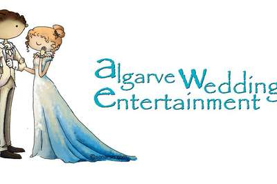 Algarve Weddings