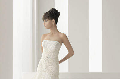 mitgift bridal lounge