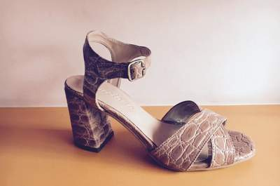 Piura Zapatos