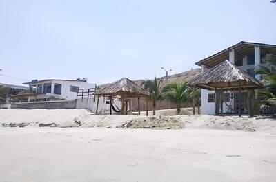 Casa Azul 177