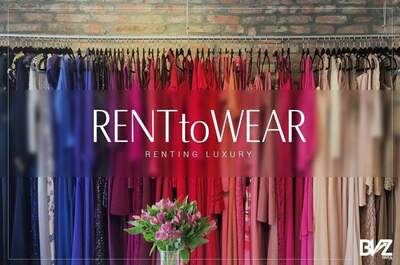 Rent to Wear