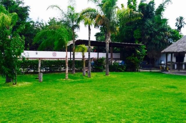 Pool Chilapa