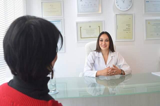 Ser Medicina Estética