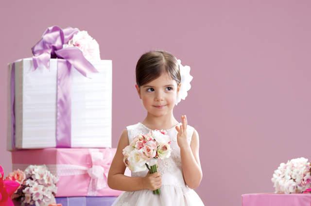 Tutti Sposa I Dama de honra - Aluguel
