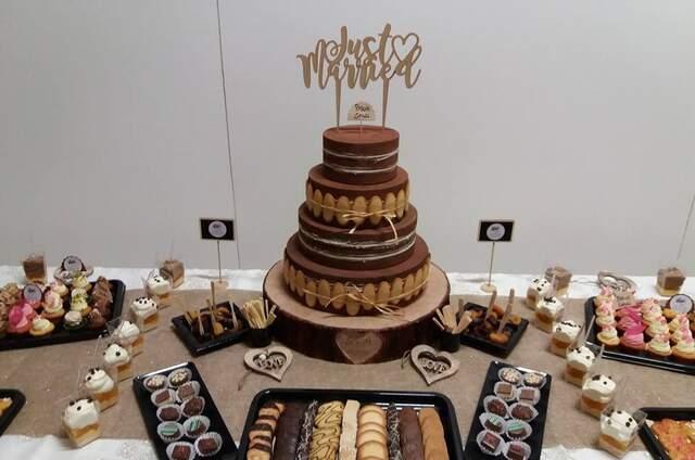 Cake Passion