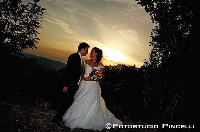 Fotostudio Pincelli