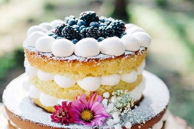 Pâtisserie Süßwahn