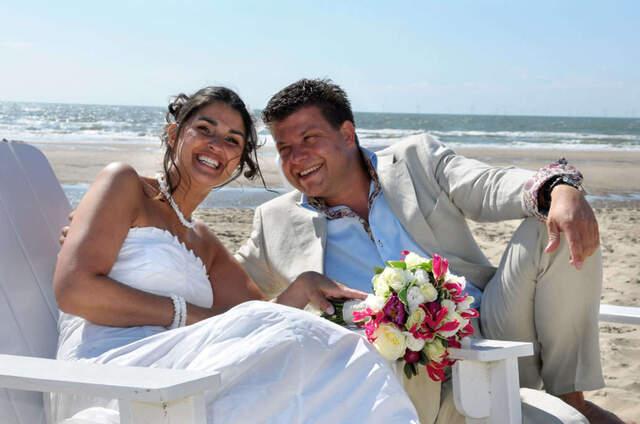 2 Lovers Wedding