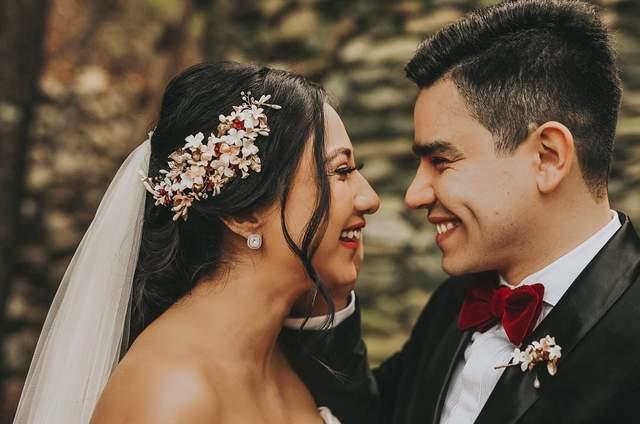 Accesorios para novias en monterrey for Accesorios para albercas monterrey