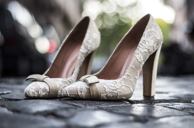 Cardilli haute couture