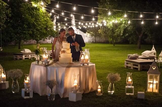 The Love Day - Wedding Planner