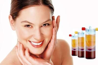 Cosmedica Estética Integral