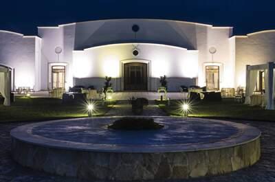 Borgo Ducale Ricevimenti - Convention