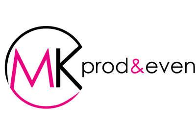 Mk Prod & Event