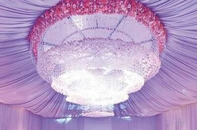 VG Wedding & Event Planner