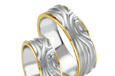 Juwelier Dietz