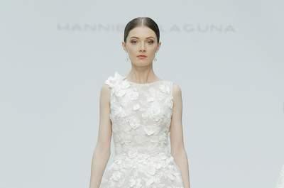 Hannibal Laguna - Madrid