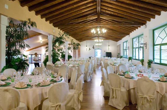 Borgo Villa Braida