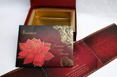 Saraswati Card Emporium Pvt. Ltd.