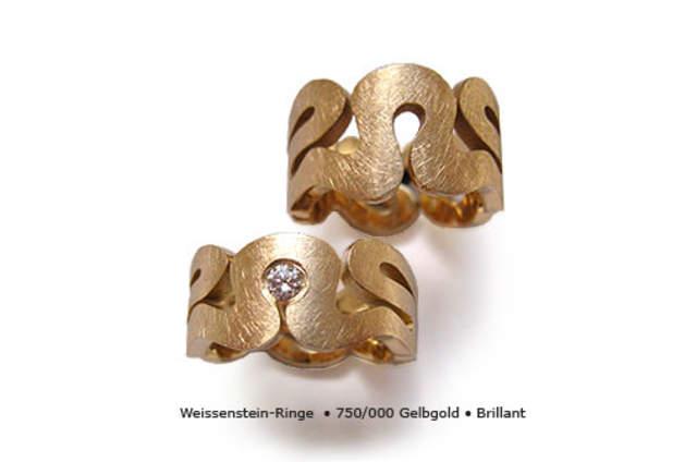 Panzerknacker Goldschmiede