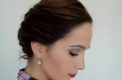 EliArt_Makeup