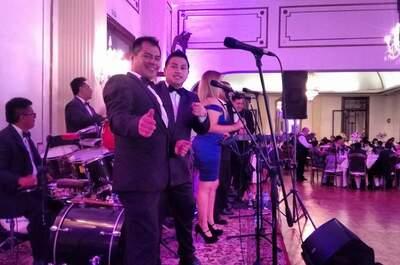 Orquesta La Trivia