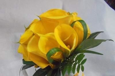 Florería Flogran