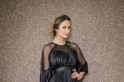 Karla Vivian Atelier | Festa