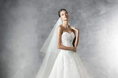 Mariées de l'Ain - Bourg-en-Bresse