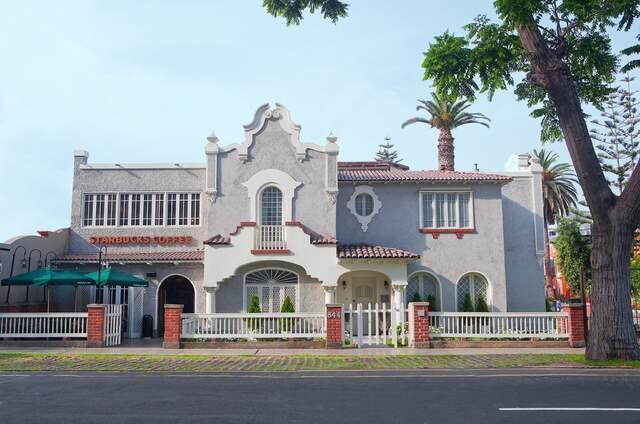 Quinta Miraflores Boutique Hotel