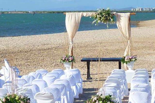 La Posada Hotel @ Beach Club