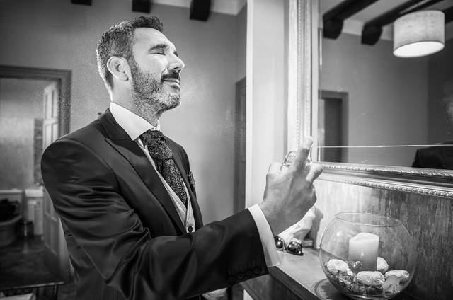 Fot grafos de bodas en tarragona - Fotografos en tarragona ...