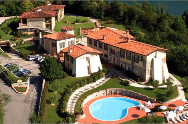 6b6a61d42947 Romantik Hotel Relais Mirabella