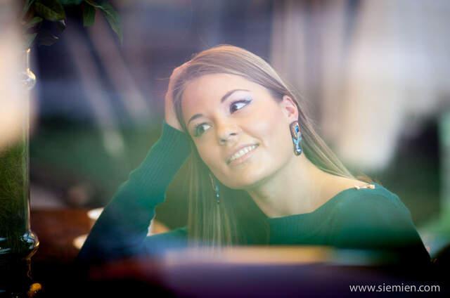 Paulina Kruszewska-Zelman