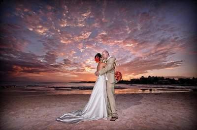 Inspiration Weddings