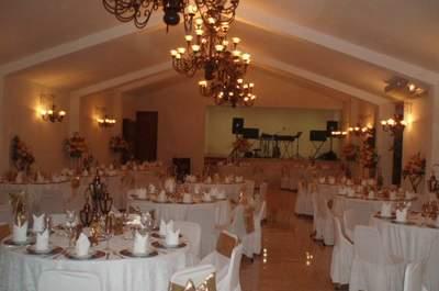 Ecotel Quinta Regia Valladolid
