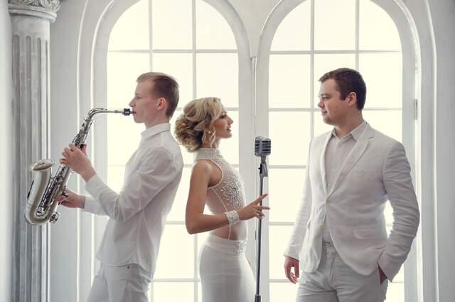 White Dream Orchestra