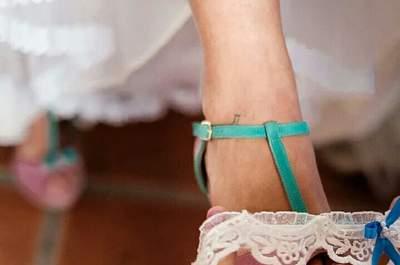 Essencia zapatos de diseño