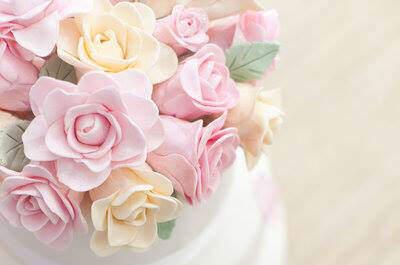 Victoria´s Cake