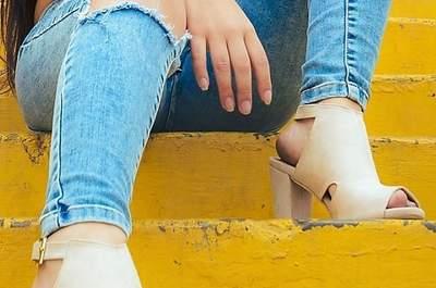 Katarina Shoes