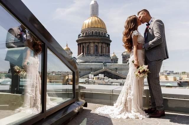 Рафкат Шакиров фотограф