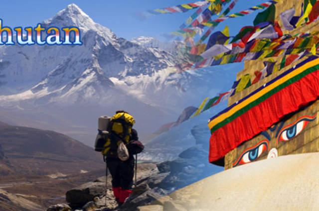 Karan Swift Travels