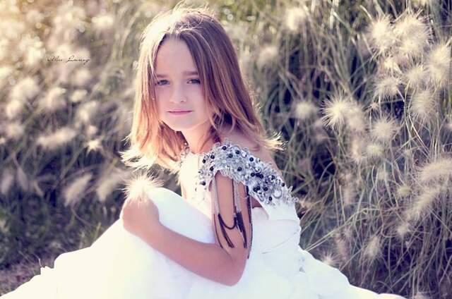 Alice Lourenzo