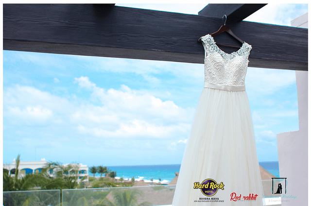 Caribbean Weddings & Event Planners
