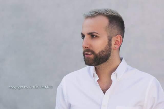 Gabriel Talanioglu
